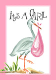 It's a Girl Image 1
