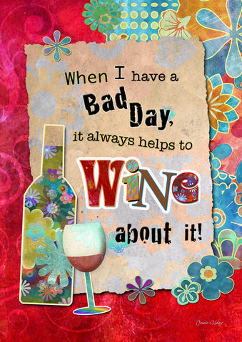 Wine About It Image 1