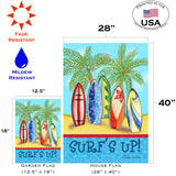 Surf's Up Image 4