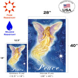 Angel Wings Image 4