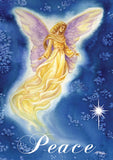 Angel Wings Image 1