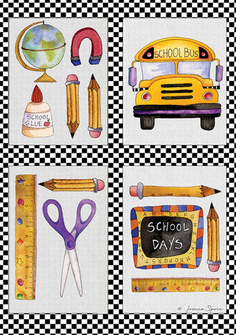 School Stuff Image 1
