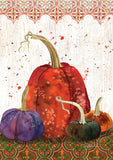 Gorgeous Gourds Image 1