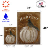 Happy Harvest Image 4