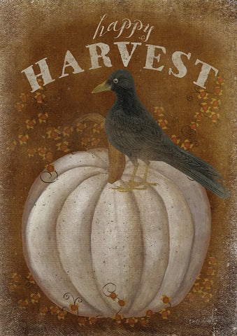 Happy Harvest Image 1