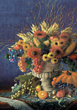 Fall Bouquet Image 1