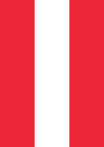 Flag of Austria Image 1