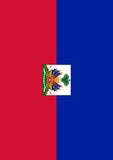 Flag of Haiti Image 1