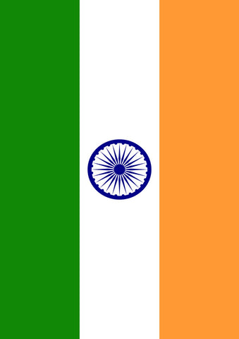Flag of India Image 1