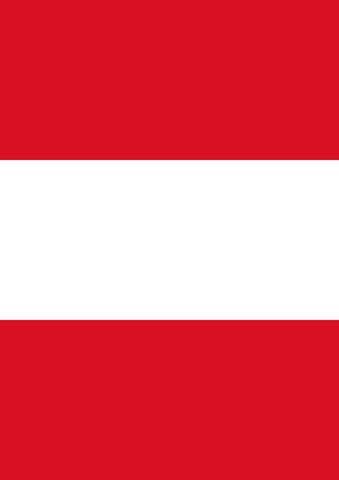 Flag of Peru Image 1