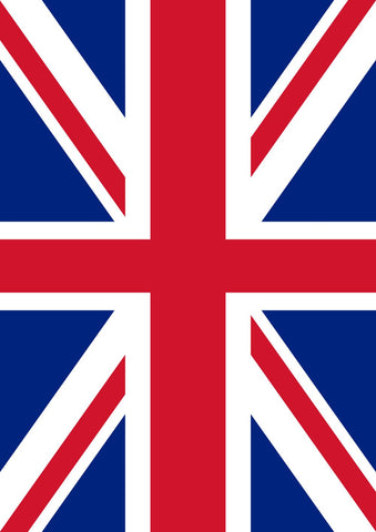 Flag of the United Kingdom Image 1