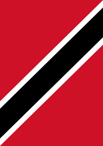 Flag of Trinidad and Tobago Image 1