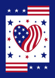 Heart of America Image 1