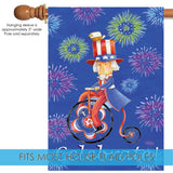 Celebrate Uncle Sam Image 3