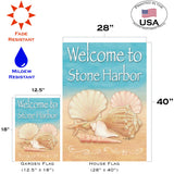 Welcome Shells-Stone Harbor Image 4