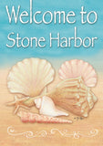 Welcome Shells-Stone Harbor Image 1