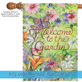Welcome To The Garden Image 3