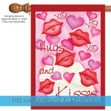 Hugs And Kisses Image 3