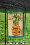 Pineapple Welcome Image 5