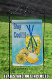 Stay Cool Lemonade Image 5