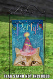 Party Cat Image 5