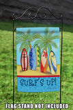 Surf's Up Image 5