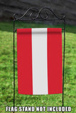 Flag of Austria Image 5