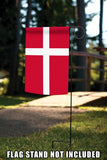 Flag of Denmark Image 5