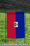 Flag of Haiti Image 5
