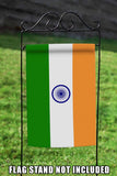 Flag of India Image 5
