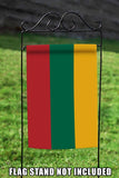 Flag of Lithuania Image 5