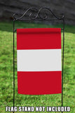 Flag of Peru Image 5