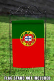 Flag of Portugal Image 5