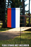 Flag of Russia Image 5