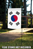Flag of South Korea Image 5