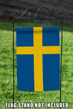 Flag of Sweden Image 5