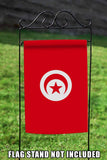 Flag of Tunisia Image 5