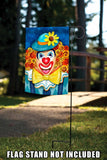 Clownin' Around Image 5