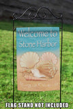 Welcome Shells-Stone Harbor Image 5