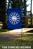 Buffalo City Flag Image 5