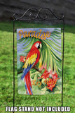 Macaw Paradise-Key West Image 5