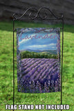 Lavender Fields Image 5