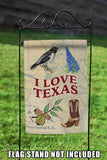 I Love Texas Image 5