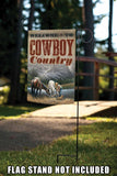 Cowboy Country Image 5