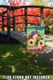 Fall Basket Welcome Image 5