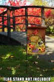 Autumn Melody Image 5