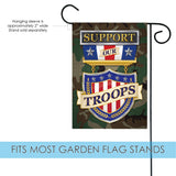 Support Our Troops Image 2