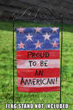 Proud To Be An American Image 5