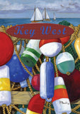 Floats And Boats-Key West Image 1