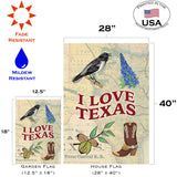 I Love Texas Image 4